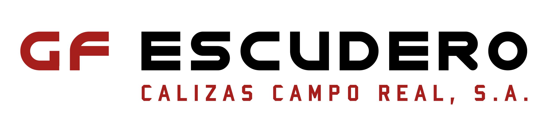 Calizas Campo Real - Grupo Fernández Escudero