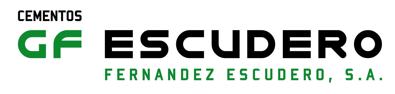 Cementos - Grupo Fernández Escudero